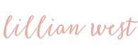 Lillian-West